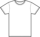 .NL T-shirts